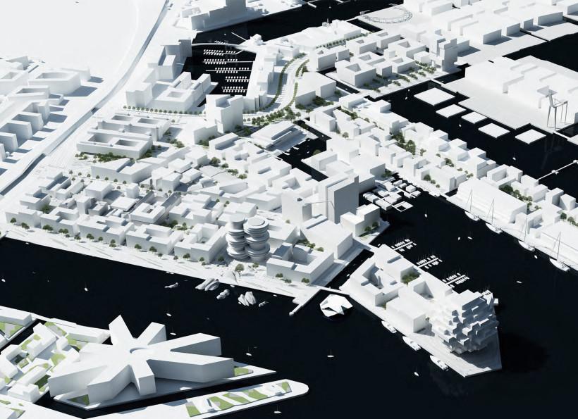 nordhavn-front-cover-01