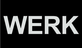 WERK invert
