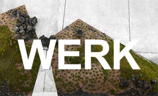 WERK_NOMA_05_low res (002)
