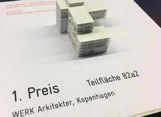 creative-blocks-prize