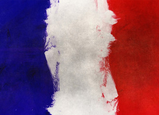 france-cover