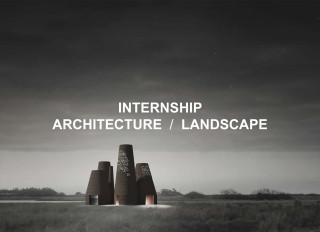 internship-SOME