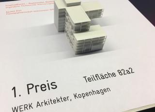 creative-blocks-prize